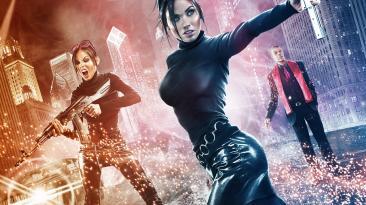 Saints Row 5 разрабатывается командой Volition - не прошло и 6 лет