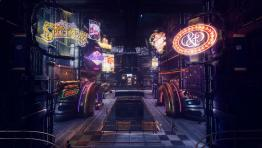 "Obsidian: ""The Outer Worlds имеет ДНК Fallout: New Vegas, но игры достаточно разные"""
