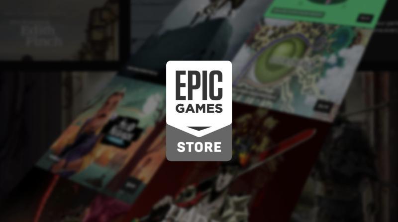 Epic Games Store: облачные сохранения в 17 играх, улучшенные страницы, интеграция Humble