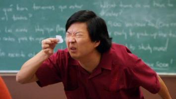 "Директор Take-Two: ""PS5 и Xbox Scarlett приблизят нас к фотореализму"""