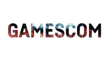 1C Entertainment анонсировала свою линейку на Gamescom 2019
