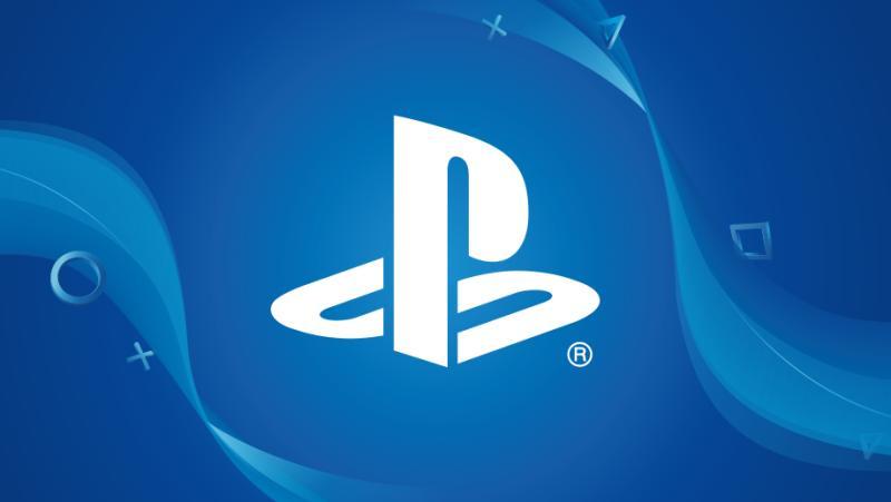 Новые релизы PlayStation на следующей неделе