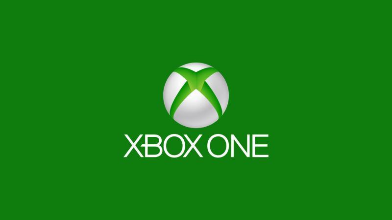 Новые релизы Xbox на следующей неделе