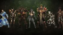 Новый сезон Diablo 3 стартует 23 августа