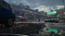 Tencent анонсирует новый научно-фантастический шутер SYNCED: Off-Planet