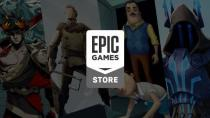 Сегодня на Gamescom 2019 анонсируют новые игры для EGS - RDR2, S.T.A.L.K.E.R. 2, Death Stranding?