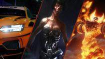 Подробности о Need for Speed: Heat и переиздание System Shock 2: дайджест #411