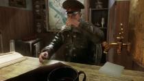 """Трейлер нового DLC """"Два полковника"""" для Metro Exodus, которое выходит завтра"""
