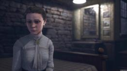 Remothered: Broken Porcelain Новый трейлер
