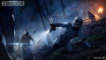 Star Wars Battlefront 2 Предстоящий контент на 2019 год