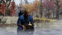 Обновление 12 для Fallout 76 добавляет рейд и множество исправлений и изменений