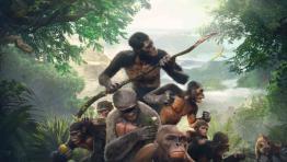 Официальные системные требования Ancestors: The Humankind Odyssey