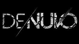 Denuvo пришла со своей защитой в мобильный гейминг