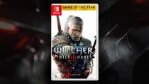 25 минут геймплея Switch-версии The Witcher 3 - продемонстрирована графика