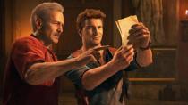Фильм по мотивам Uncharted потерял еще одного режиссера...