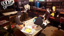 Серии игр Persona проданы тиражом в 10 миллионов копий
