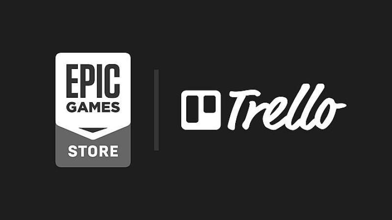Epic Games отказалась от дедлайнов по поводу улучшений магазина EGS