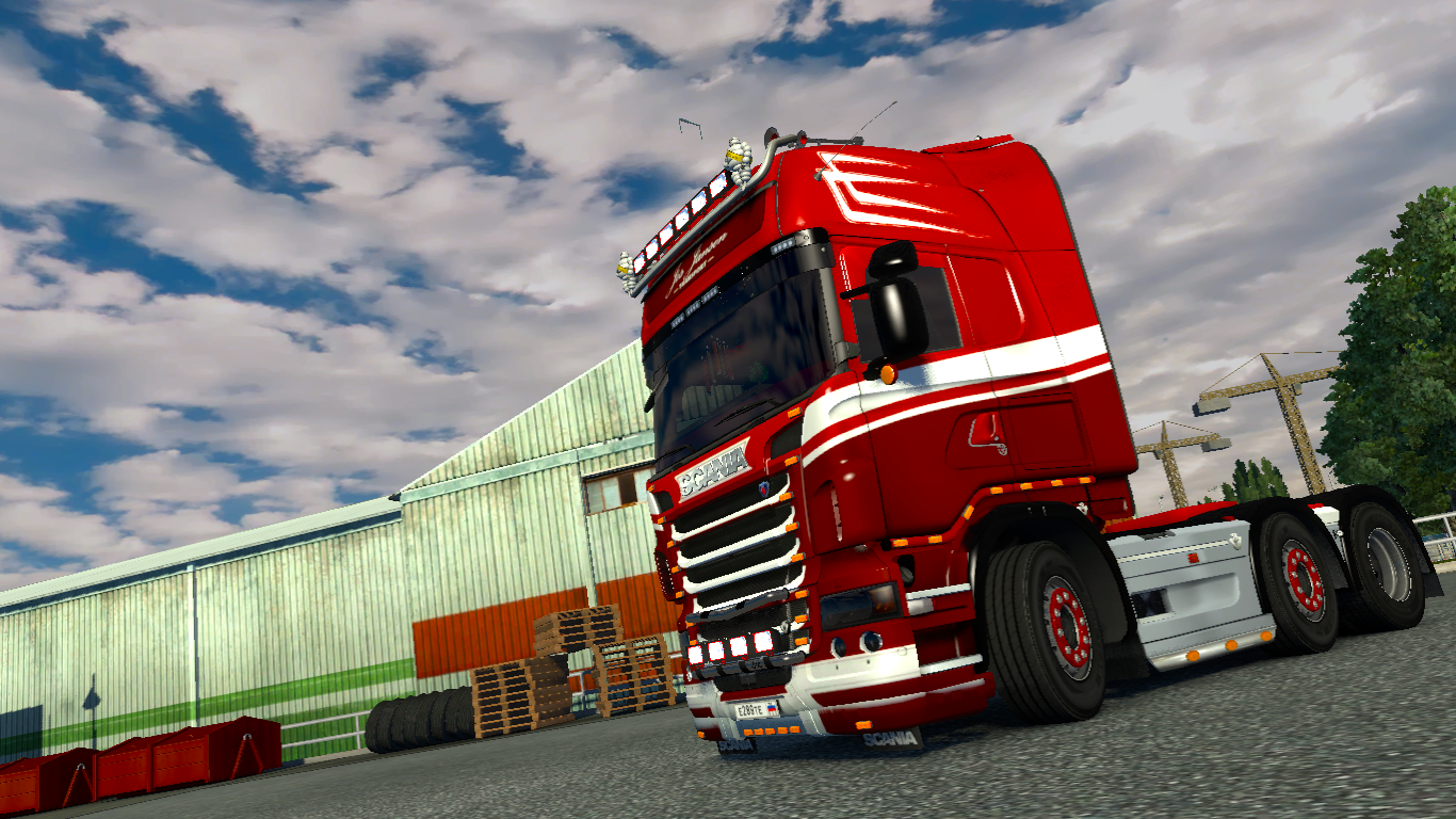 ets2_00017.png - -