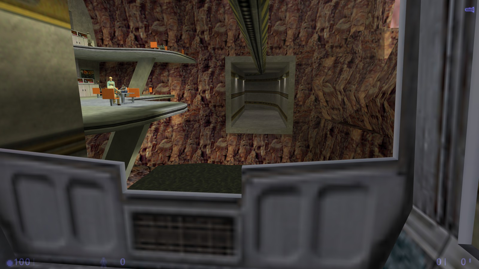 2014-11-15_00011.jpg - Half-Life