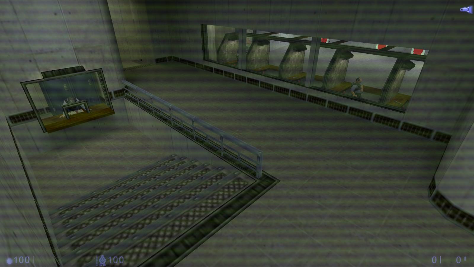 2014-11-15_00013.jpg - Half-Life