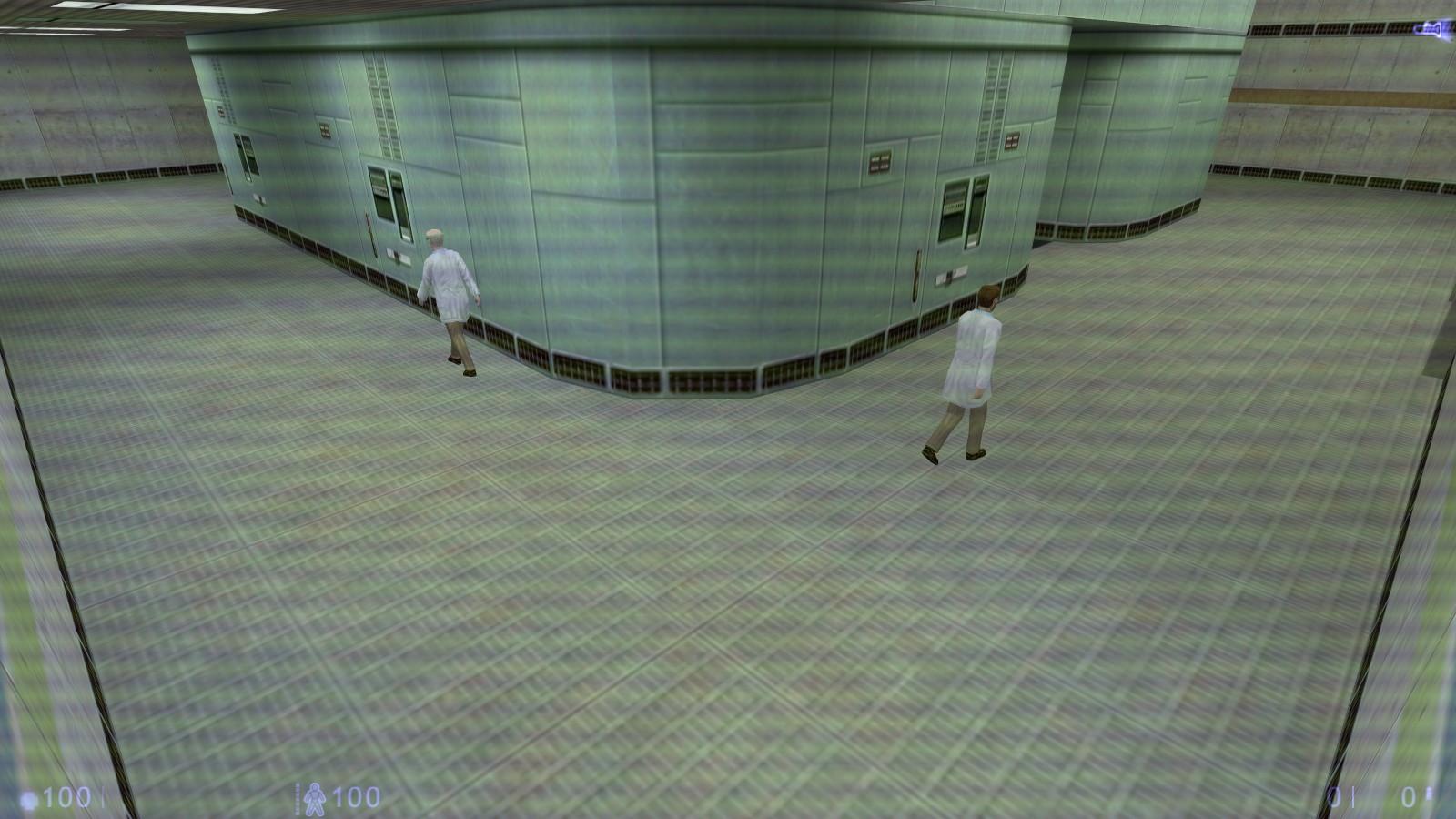 2014-11-15_00014.jpg - Half-Life