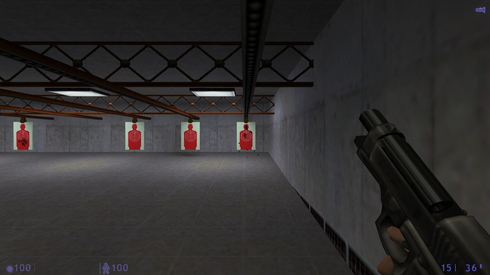 2014-11-15_00015.jpg - Half-Life