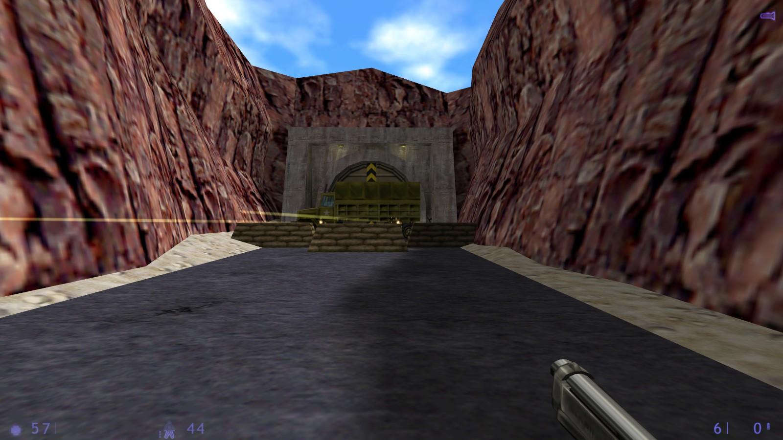 2014-11-15_00019.jpg - Half-Life