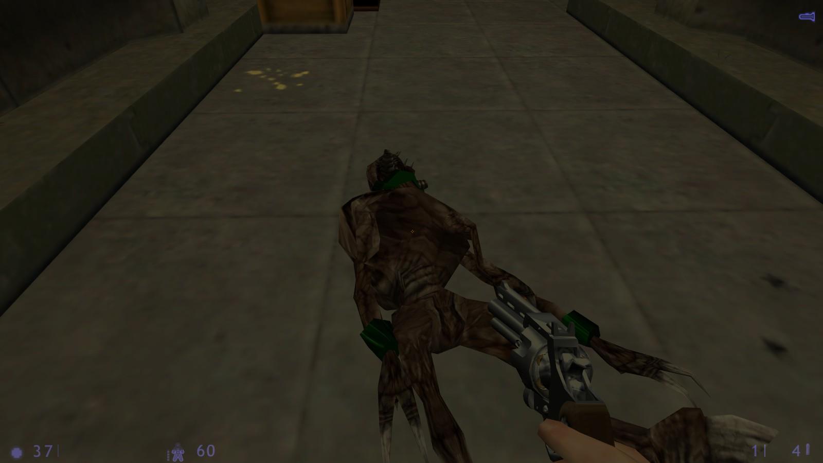 2014-11-15_00021.jpg - Half-Life