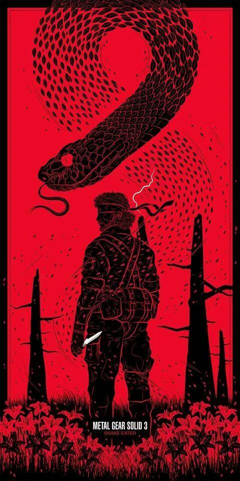BwSiVePCYAQkPU4.jpg - Metal Gear Solid 3: Snake Eater