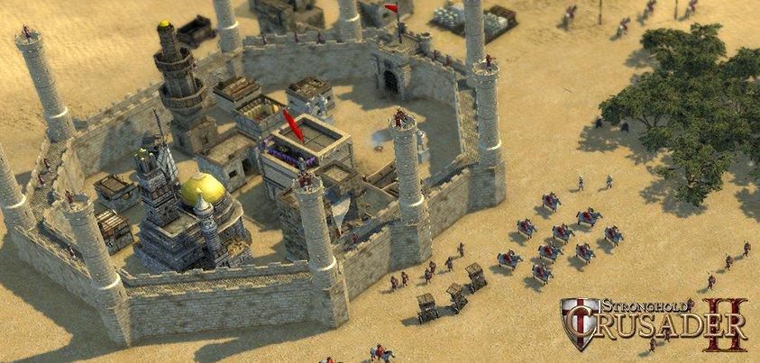 1.jpg - Stronghold Crusader 2