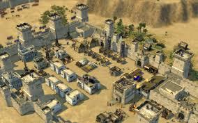 4.jpg - Stronghold Crusader 2