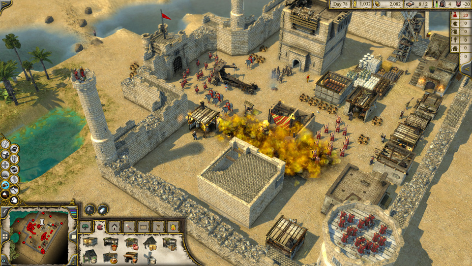 8.jpg - Stronghold Crusader 2