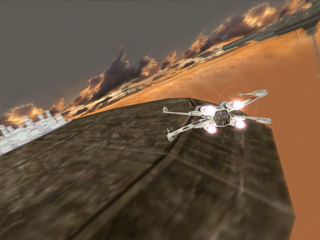 game32 2015-01-17 22-02-26-366.jpg - Star Wars: Battlefront 2