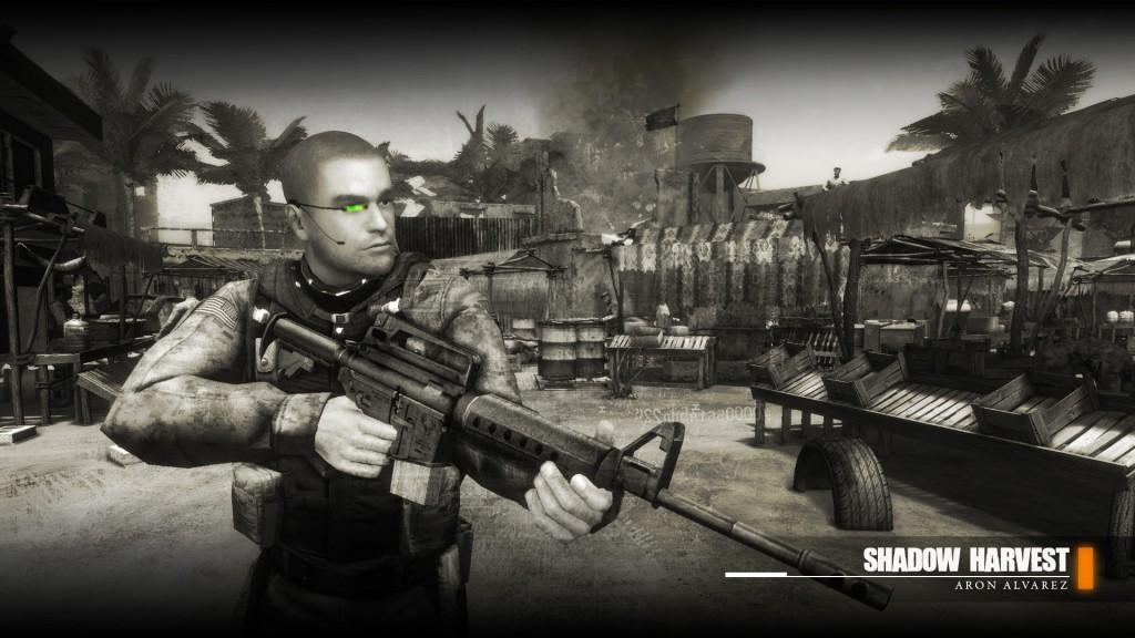 Shadow Harvest Phantom Ops 1.jpg - Shadow Harvest: Phantom Ops