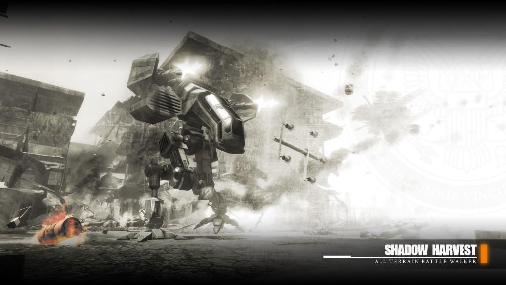 Shadow Harvest Phantom Ops 2.jpg - Shadow Harvest: Phantom Ops