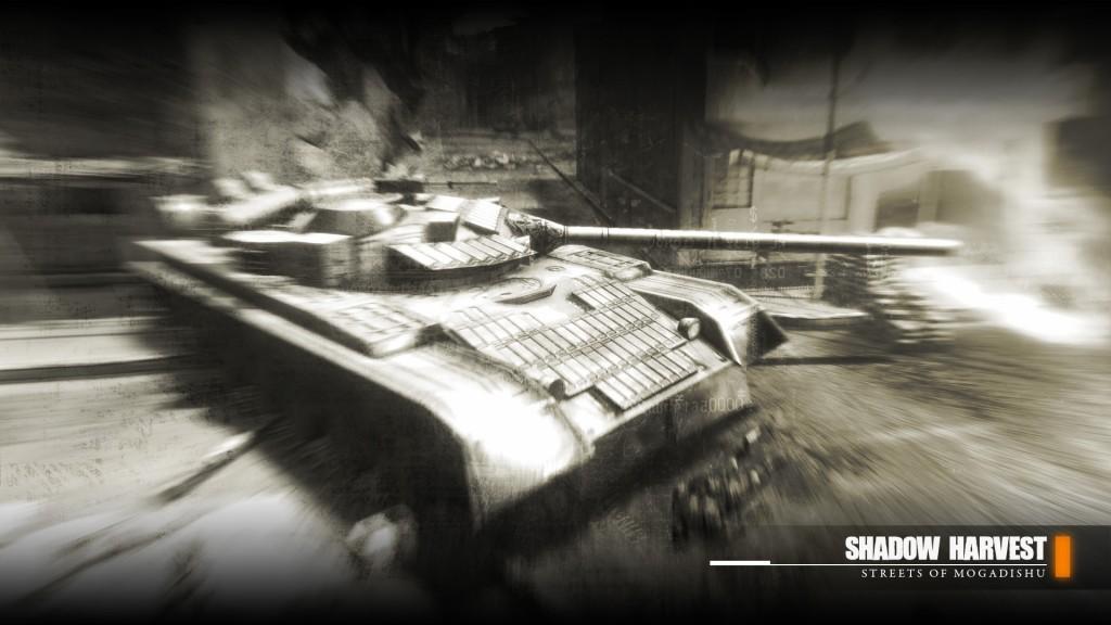 Shadow Harvest Phantom Ops 7.jpg - Shadow Harvest: Phantom Ops