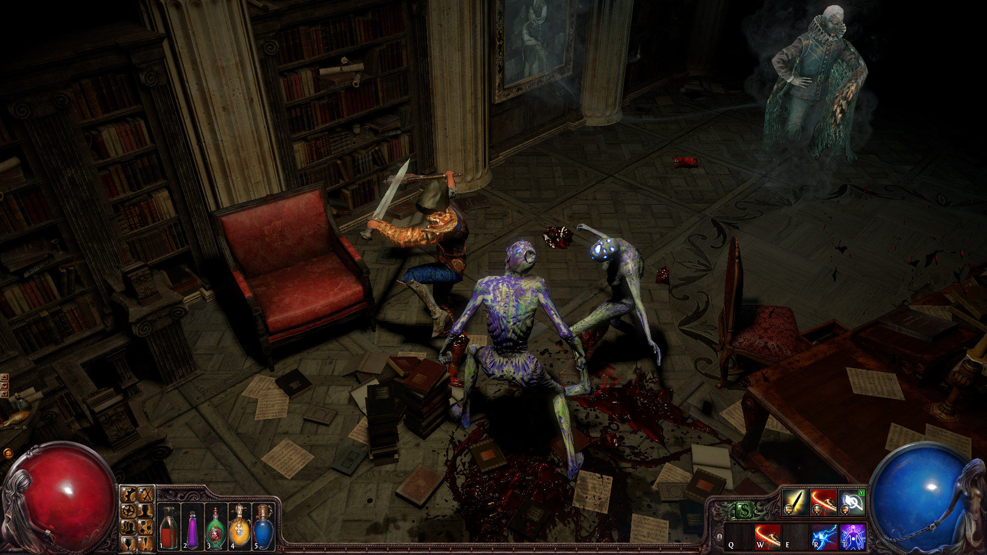 news.6dcbe0cab9df6c6a.jpg - Path of Exile