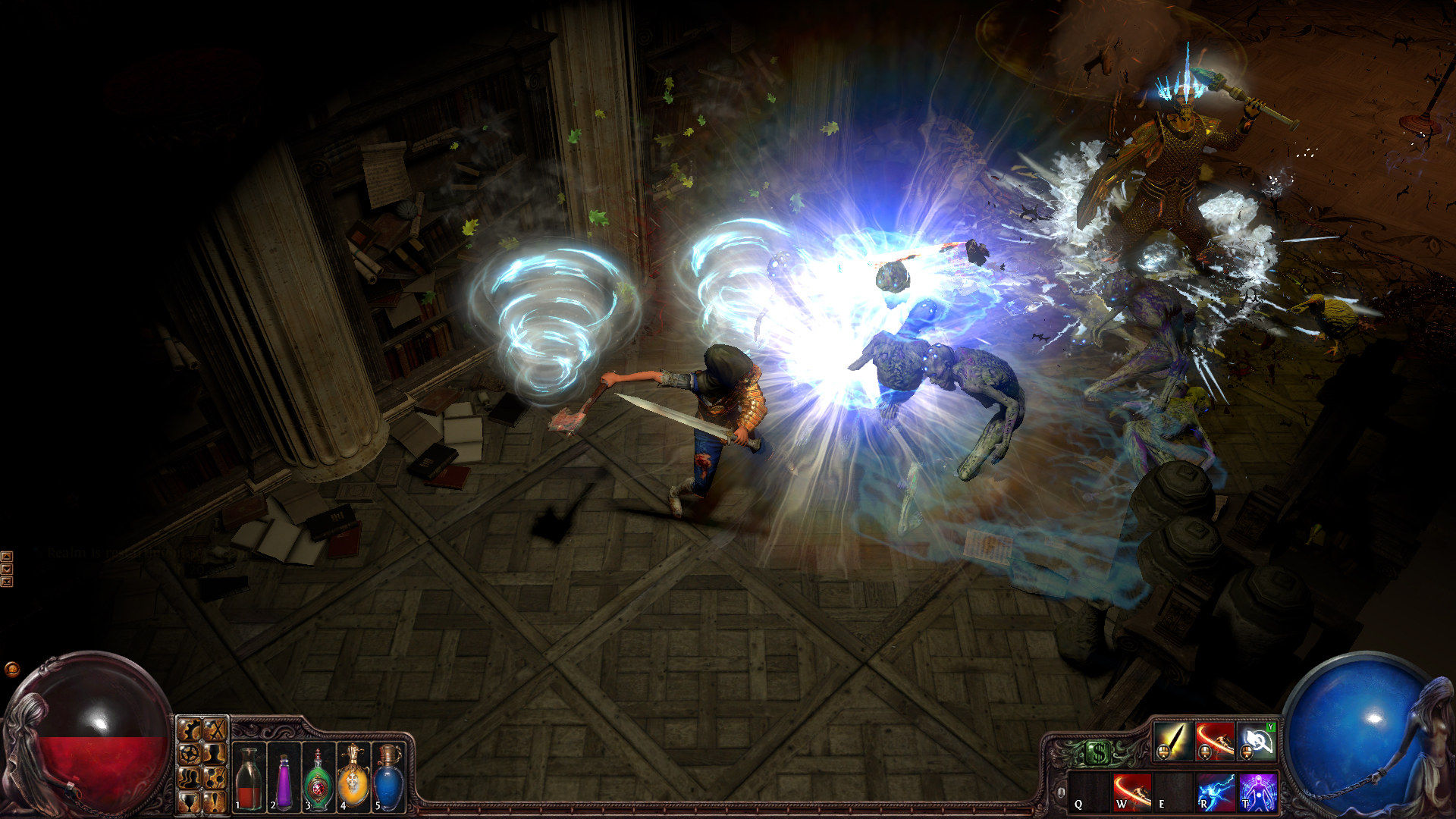 news.7d51d5ceb675109f.jpg - Path of Exile