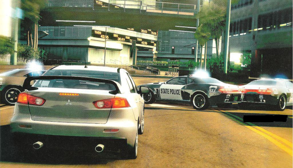 nfs undercover download free full version - 1020×575