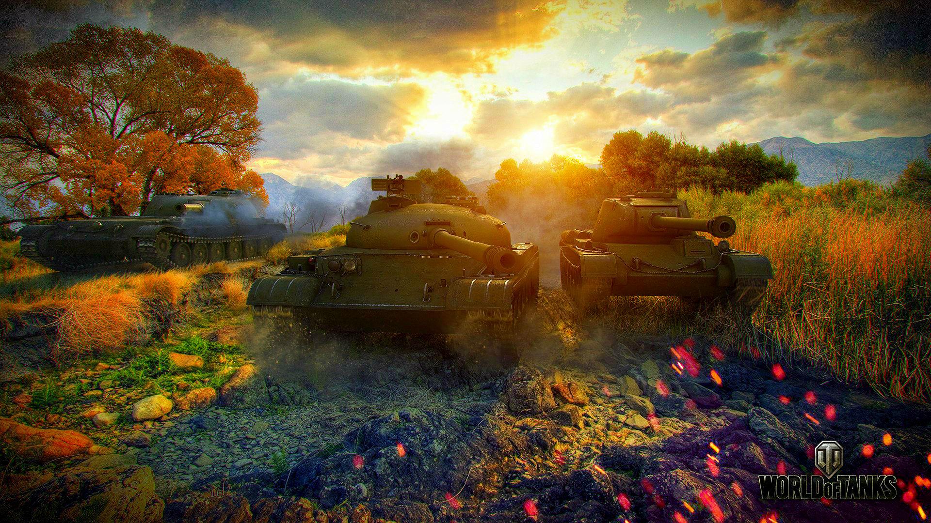 фон картинки для мира танков год здесь