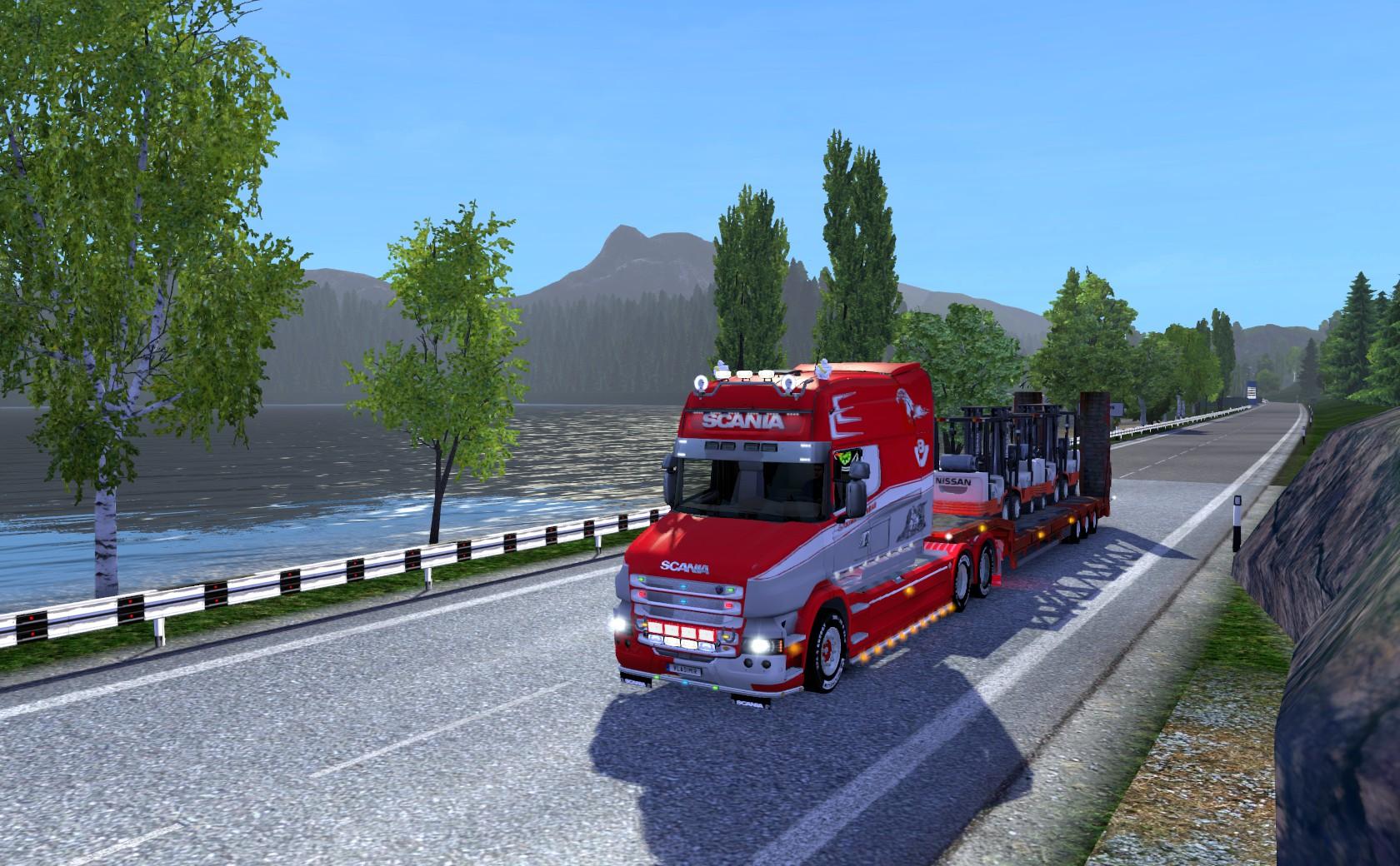 2015-03-16_00007.jpg - Euro Truck Simulator 2