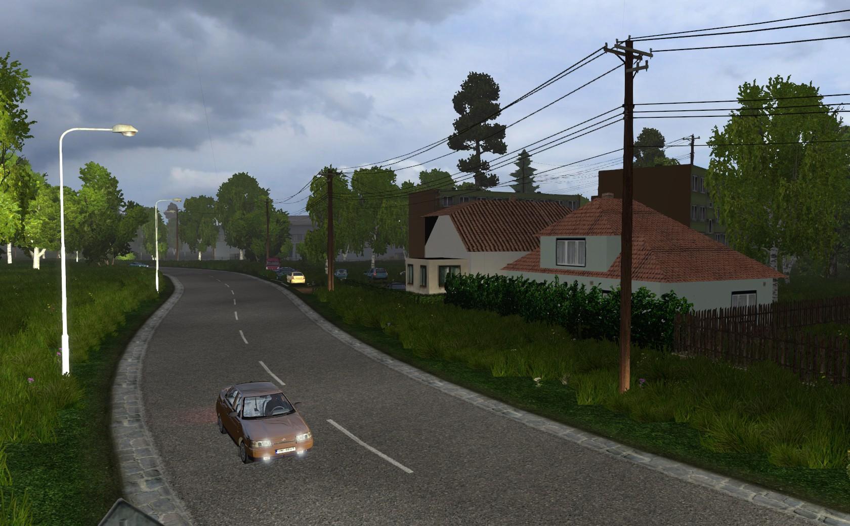 2015-03-17_00016.jpg - Euro Truck Simulator 2