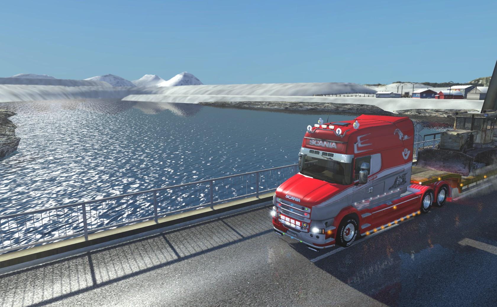 2015-03-17_00013.jpg - Euro Truck Simulator 2