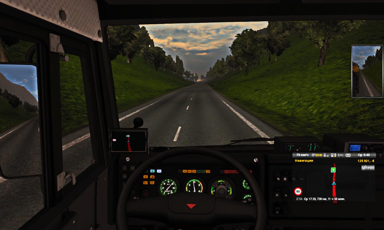 ets2_00038.png - Euro Truck Simulator 2