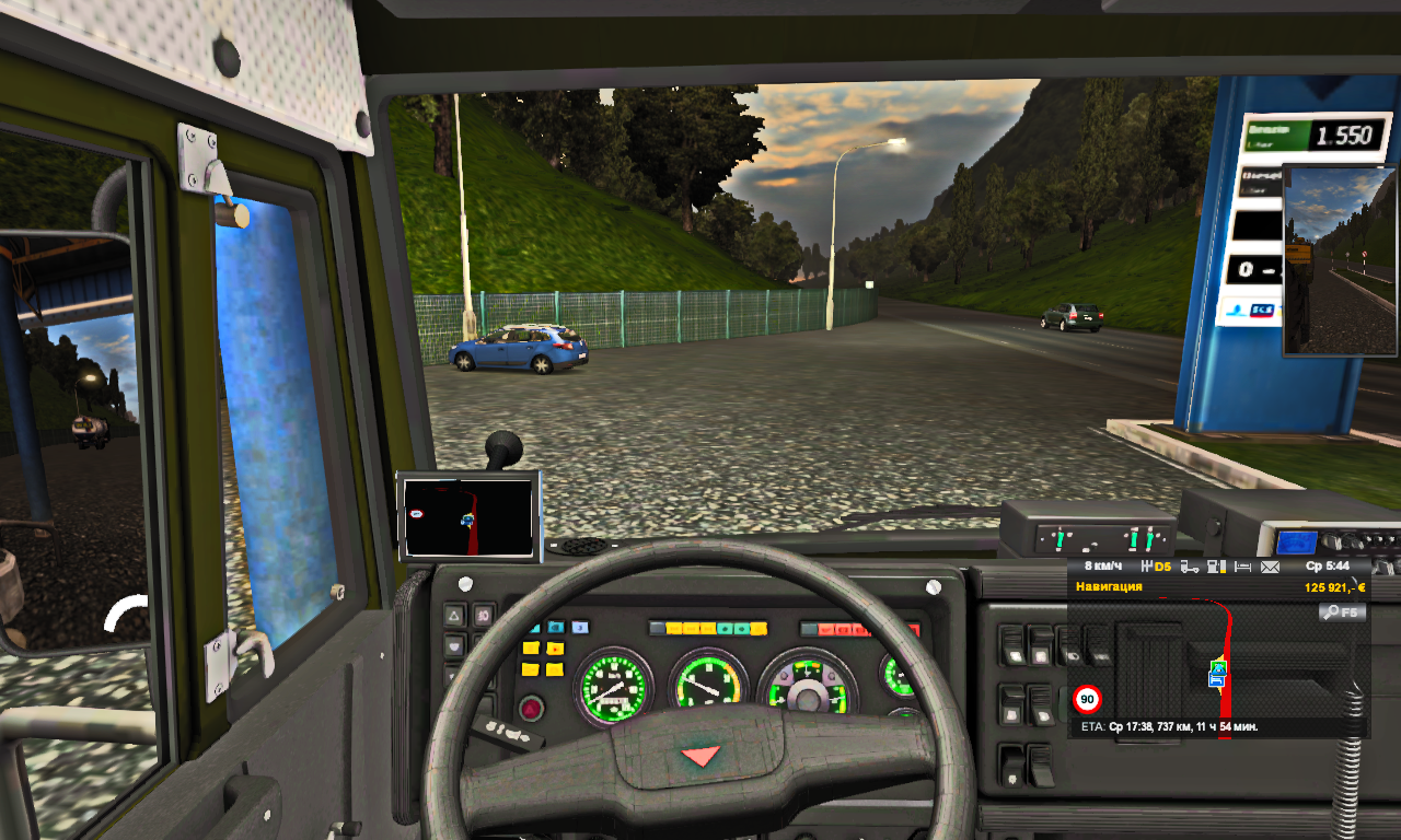 ets2_00039.png - Euro Truck Simulator 2