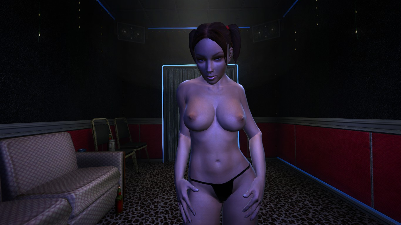 Duke nukem naked girls