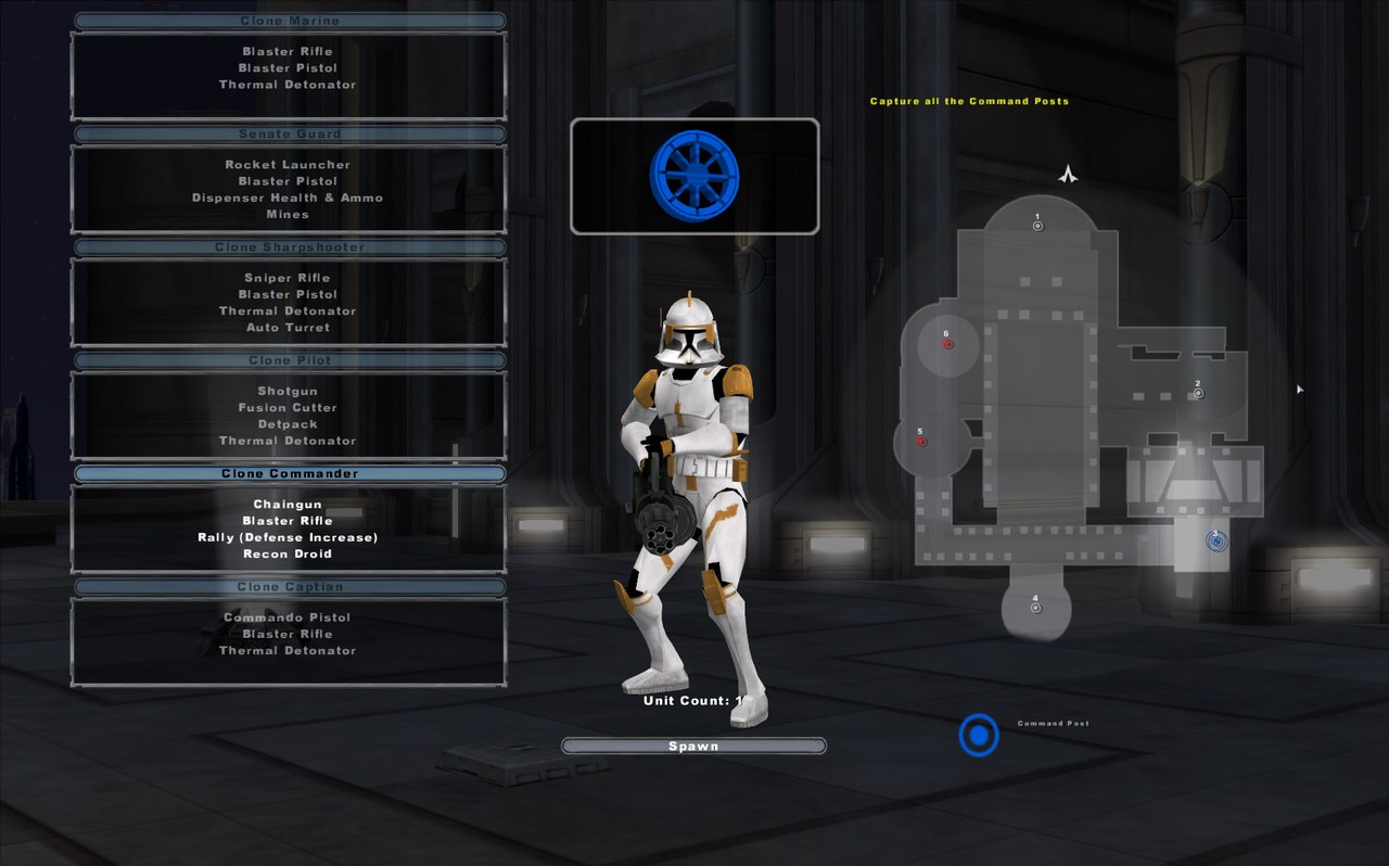 WiXIhgUALPI.jpg - Star Wars: Battlefront 2