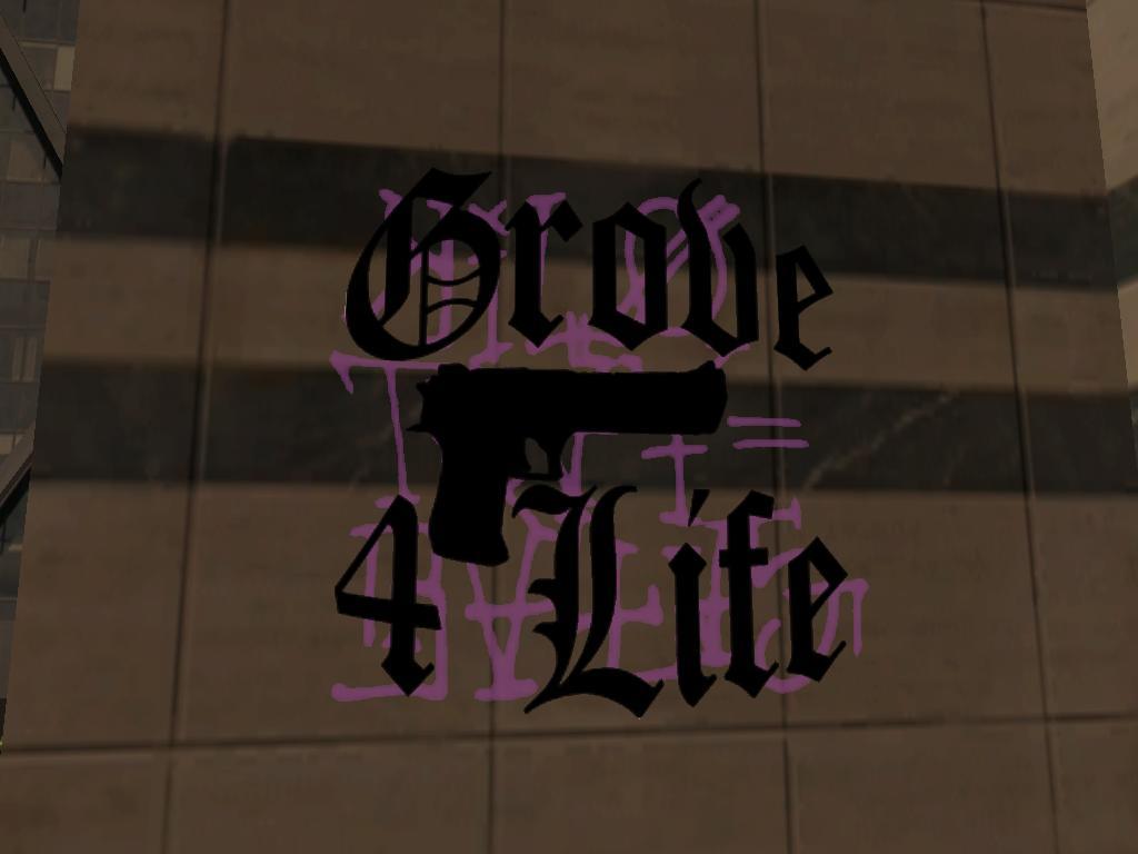 gallery267.jpg - Grand Theft Auto: San Andreas