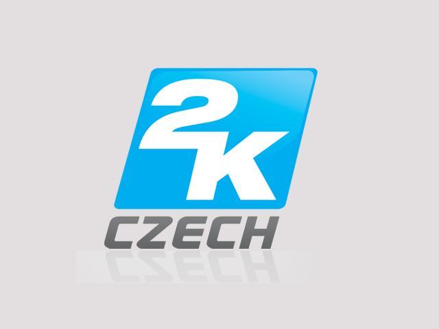 logo2k - Mafia 2