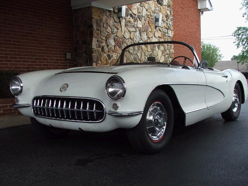 Corvette-57_0050.jpg - Mafia 2